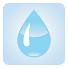 vodovody a kanalizace