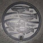Kanalizace Odawara 1, Japonsko